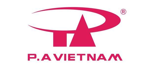 P,A Việt Nam