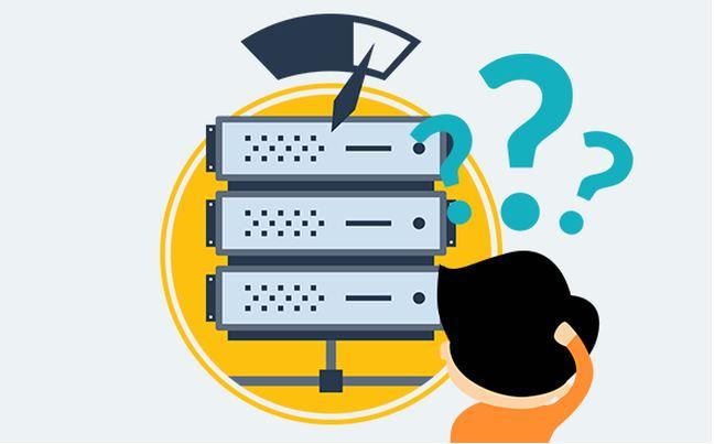 Những điều cần chú ý khi sử dụng băng thông bandwidth