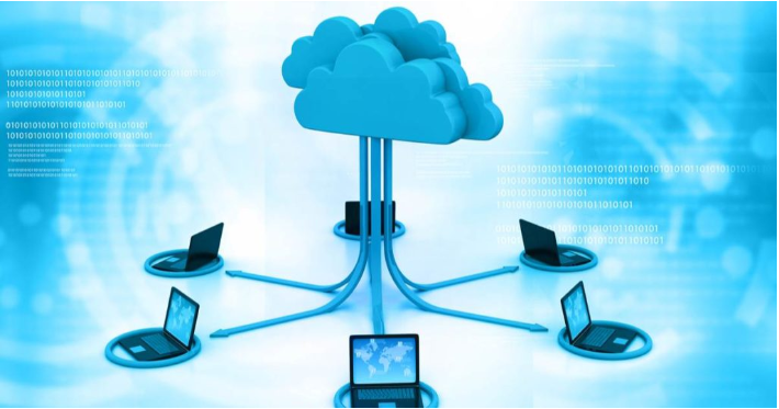 Sự khác biệt giữa máy chủ ảo và Cloud Hosting