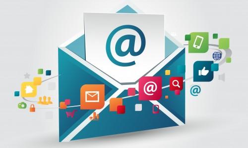 Thế nào là một email hosting?