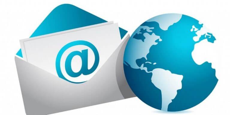Sự khác nhau giữa Email Hosting và Email Server