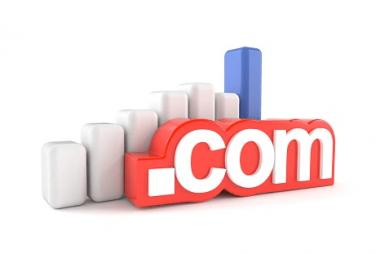 Bán domain