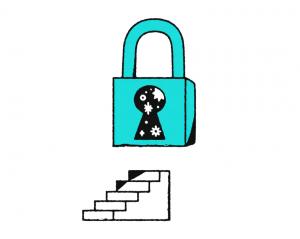 trao đổi mật mã