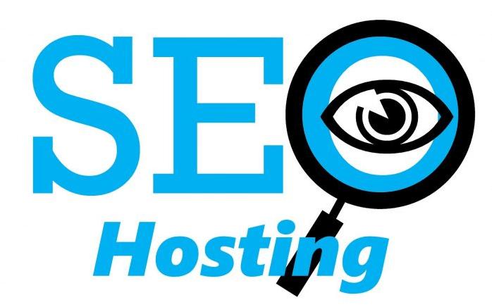 SEO hosting cung cấp nhiều địa chỉ IP