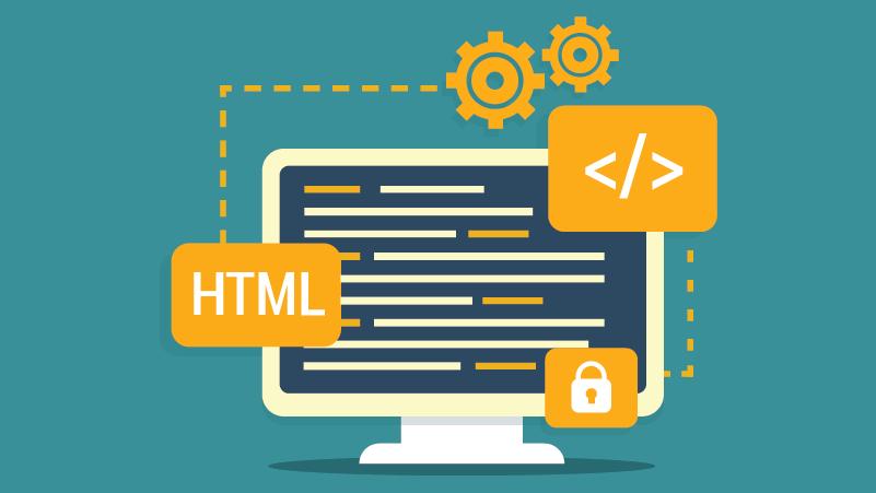 ưu nhược điểm của HTML