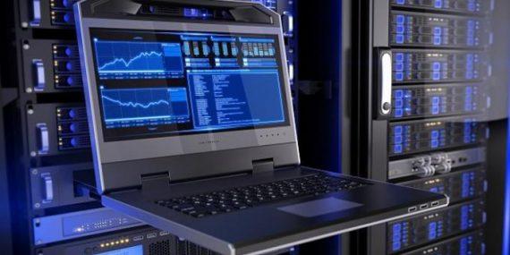 Tổng hợp phần mềm quản lý hosting tốt nhất hiện nay